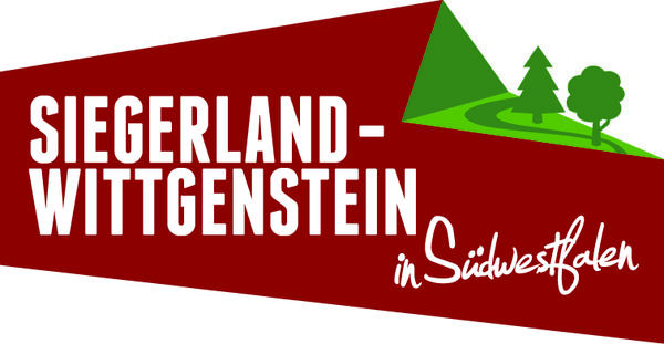 Tourismus Siegen-Wittgenstein