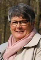Bettina Grosshaus-Lutz