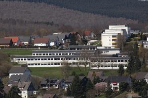 Kopernikusschule