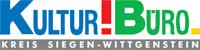 Externer Link: Zum KulturBuero
