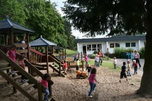 Kindertagesstätte Altenseelbach